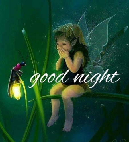 Good Night Wishes Beautiful images