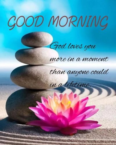 Good Morning messages & Quotes photos