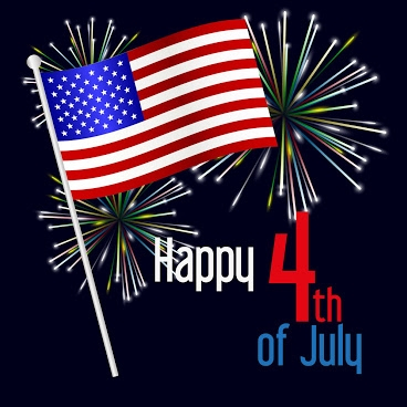 Happy Independence Day America images | 4 July