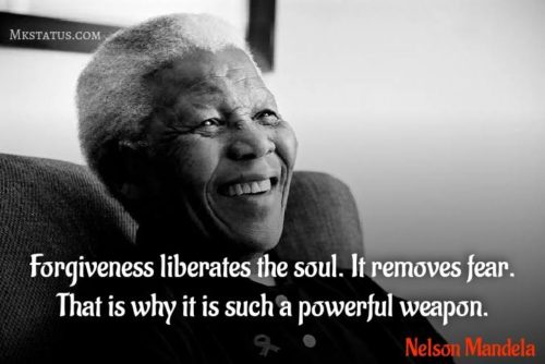 Nelson Mandela quotes images for whatsapp status