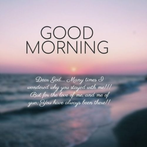 Good Morning Blessings messages images for Face book status