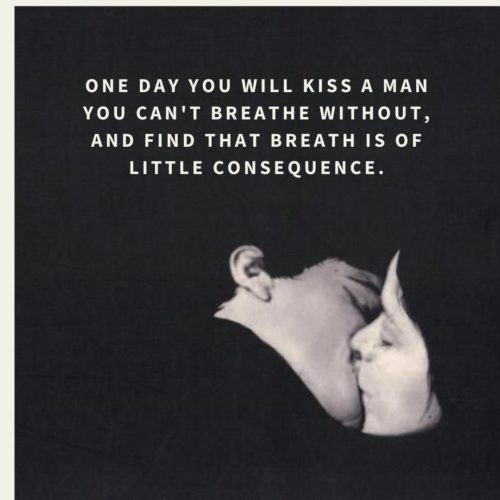 Happy Kissing Day Image