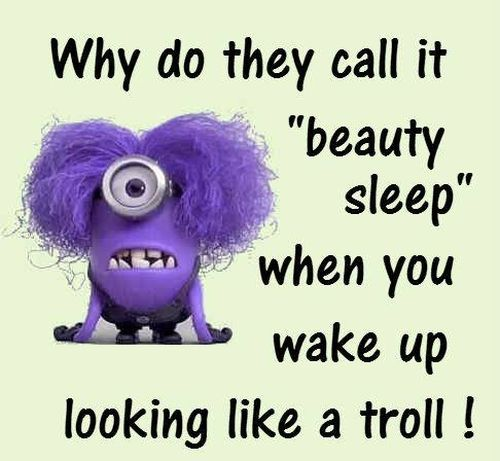 funny good morning quotes images for status