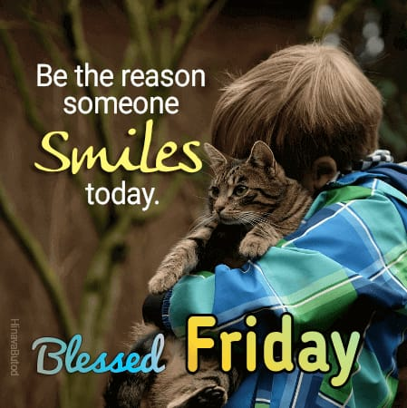 Good Morning Friday wishes messages images