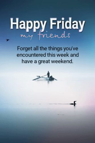 Happy Good Morning Friday wishes Quotes images