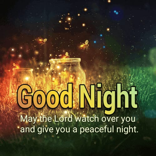 Latest Good Night wishes Quotes images