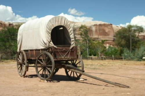 Pioneer Day (Utah) Wishes Images for Status