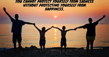 Happiness Quotes Images