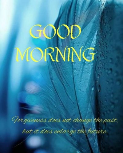 Good Morning Blessings messages images for whatsapp status
