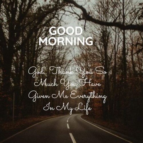 Best Good Morning Blessings messages images