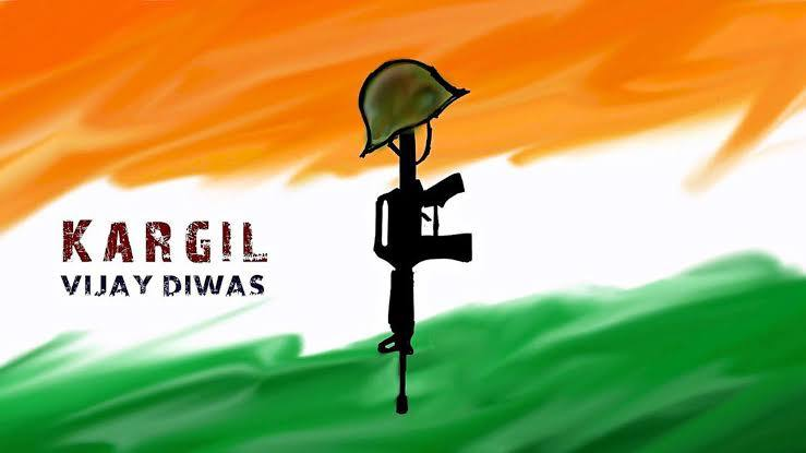 kargil vijay diwas 2020 images for FB status