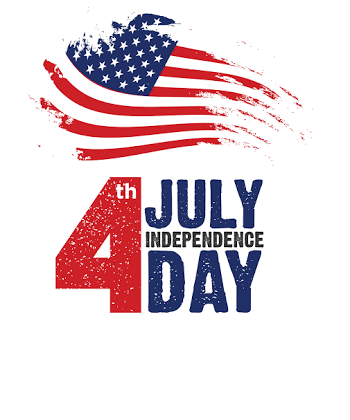 Happy 4th of July | Happy Independence Day USA