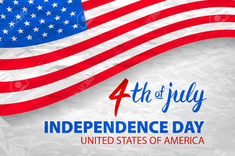 Happy Independence Day USA images | 4 July