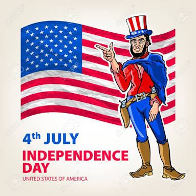 Happy Independence Day America images