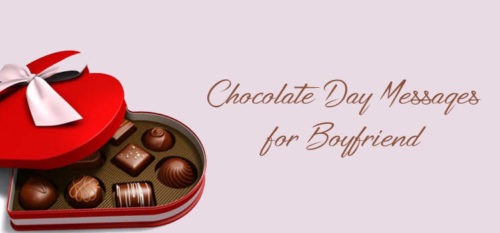 Happy Chocolate Day 2020 wishes images | 7July