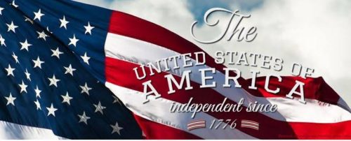 Happy 4th of July images status