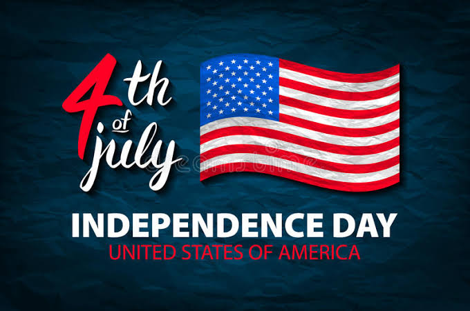 Happy Independence Day USA | Happy 4th of July