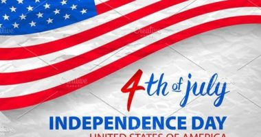 Happy Independence Day USA 2020 images
