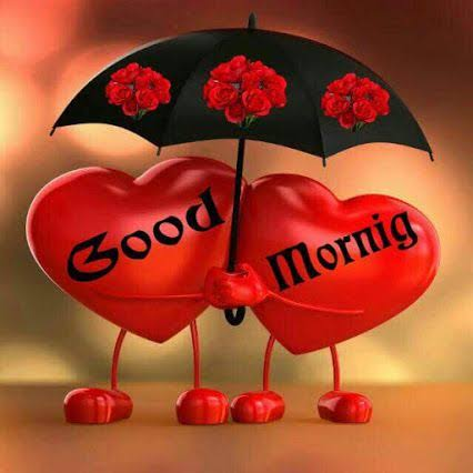 Good Morning My Love Sweet Heart images