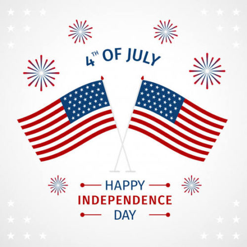 Happy Independence Day images | Happy 4th of July