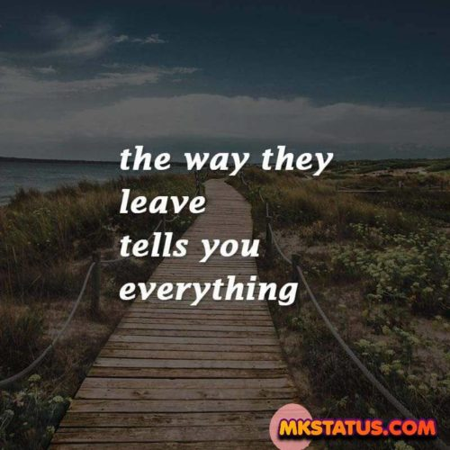Download miss you quotes in English images