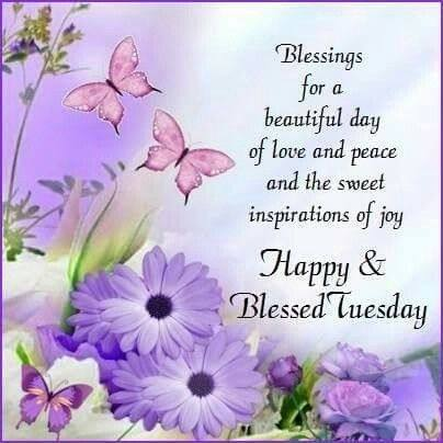 Good Morning Tuesday images with Quotes & messages