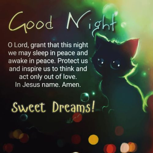 Download Good Night Sweet Dreams wishes quotes images