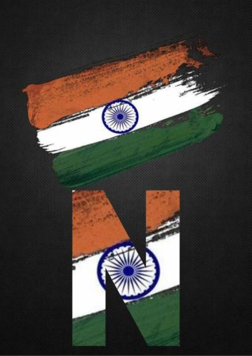 Independence Day HD Status Pictures