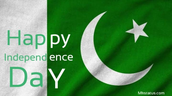 Independence Day Pakistan images