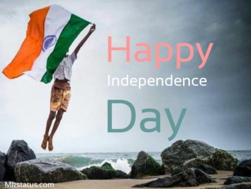 Happy Independence Day 2020 Wishes Images