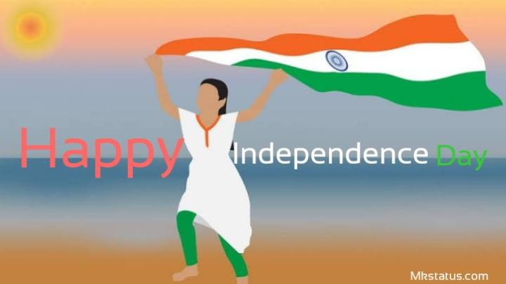 Independence Day 2020 Wishes Images