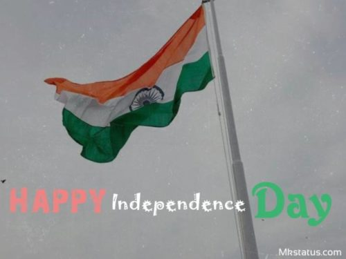 15th August   Happy Independence Day Wishes Images