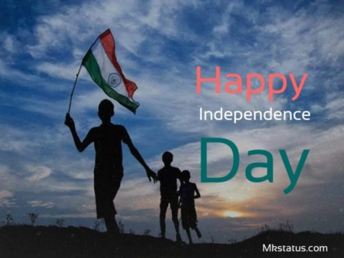 Happy Independence Day Wishes Images   15th August