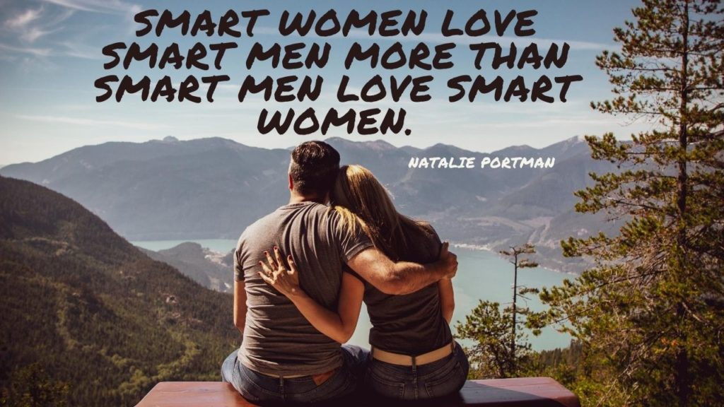 Inspirational Quotes for Woman