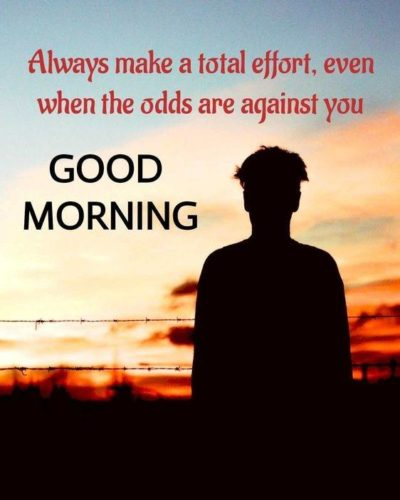 Download Good Morning Inspirational Quotes images