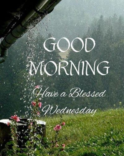 Best new Good Morning Blessing images