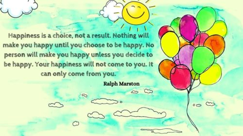 Happiness QuotesImages