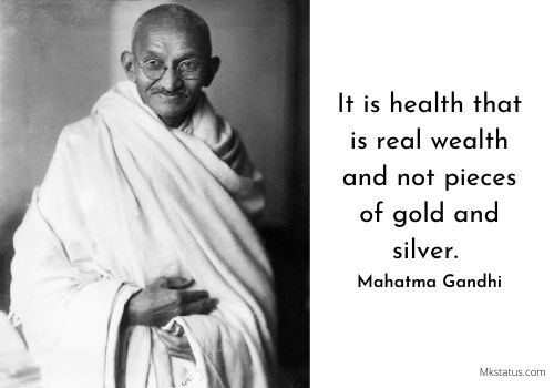 happy mahatma gandhi jayanti quotes images