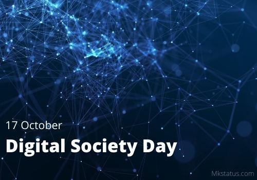 Digital Society Day 2020 images