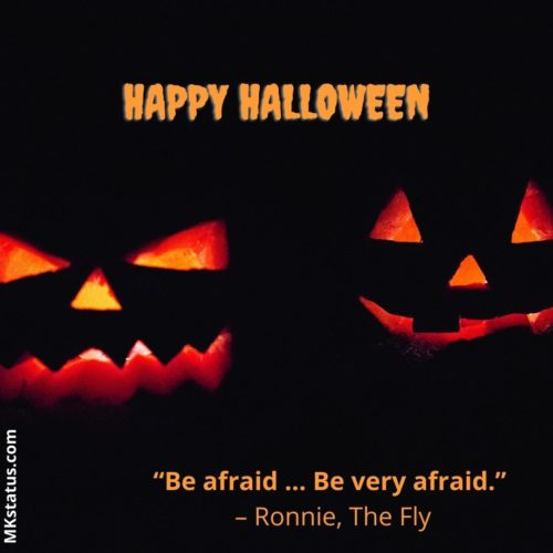 Famous Halloween Sayings photos