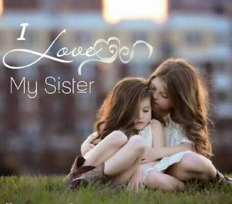 Little Sister Quotes in English Images
