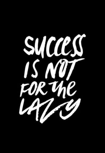 Download Success quotes for students images