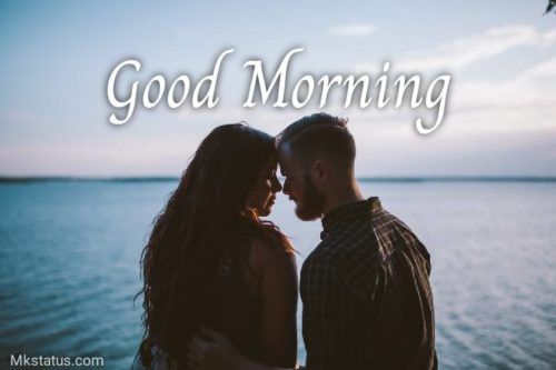 Good Morning Kisses images