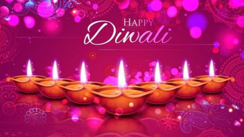Happy Diwali 2020 Wishes Images for statusc