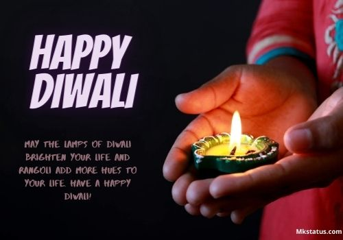 Happy Diwali wishes images quotes