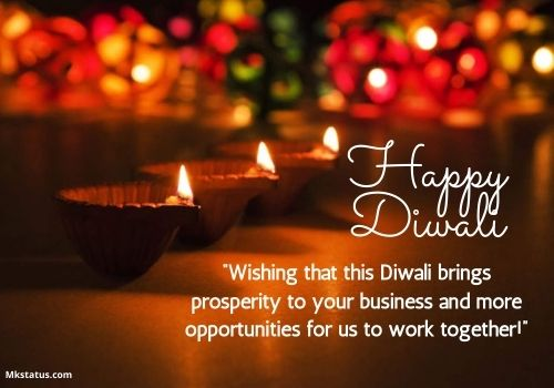 Happy Diwali wishes messages images