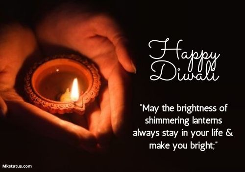 Latest 2020 Happy Diwali wishes messages images
