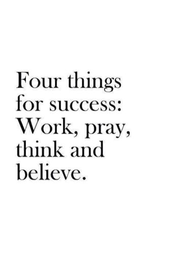 key to success quotes for students images