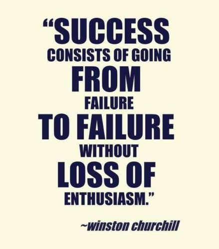 Top Success quotes for students images
