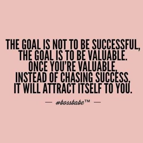 Latest Motivational quotes for students about success images